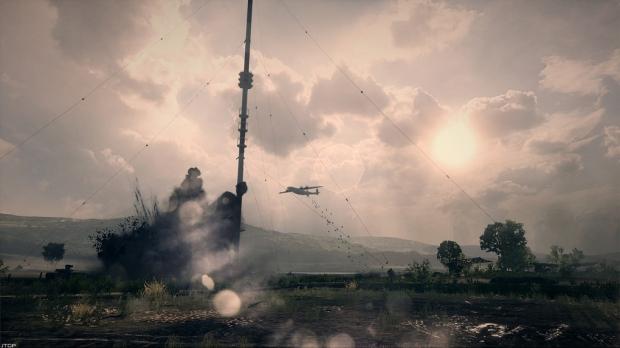 battlefield-3-joshua-taylor-pikubytes